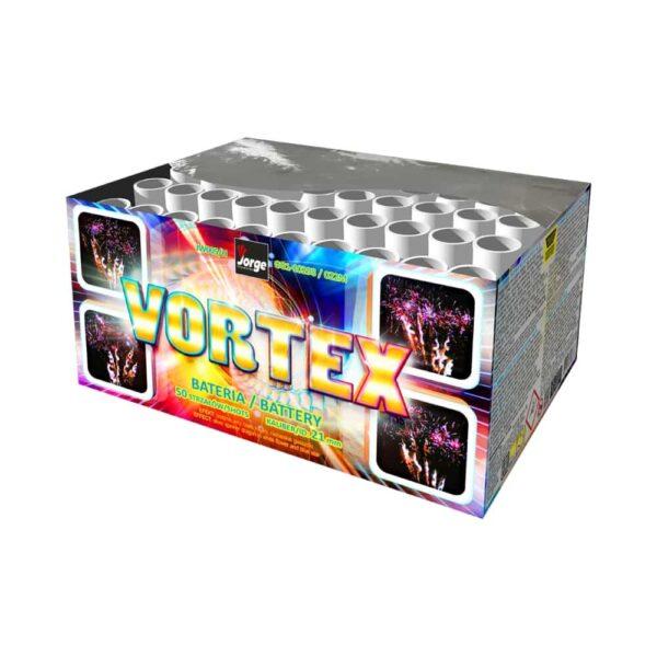 Vortex - JW005/H